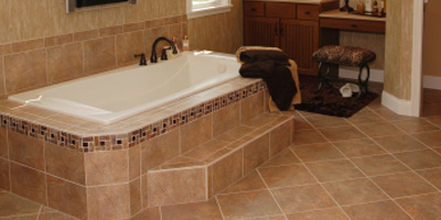 Bathtub liners appleton city free estimates for How much is a bathtub liner